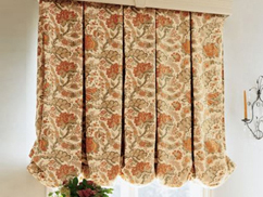 Window Pros Window Treatment